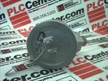 INVENSYS M226-10012-000-7-27
