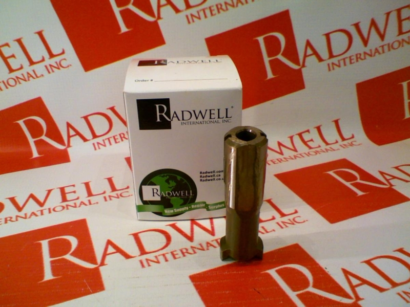 24240148604 by MAZAK - Buy or Repair at Radwell - Radwell com