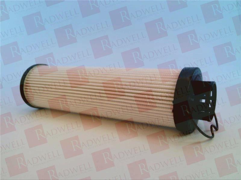 Pressure LINE Hydraulic Filter Cartridge RADWELL RAD-FILTER-0009 Filter