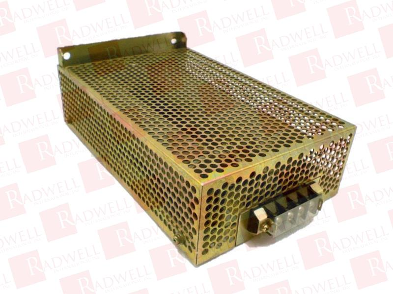 FANUC A06B-6050-H050