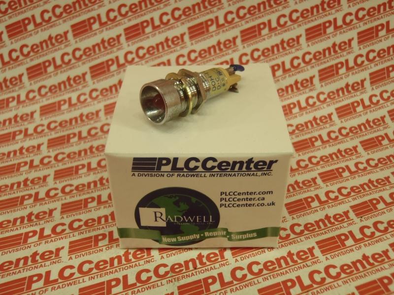 SAKAZUME ELECTRIC DOH-10T-DC24-R