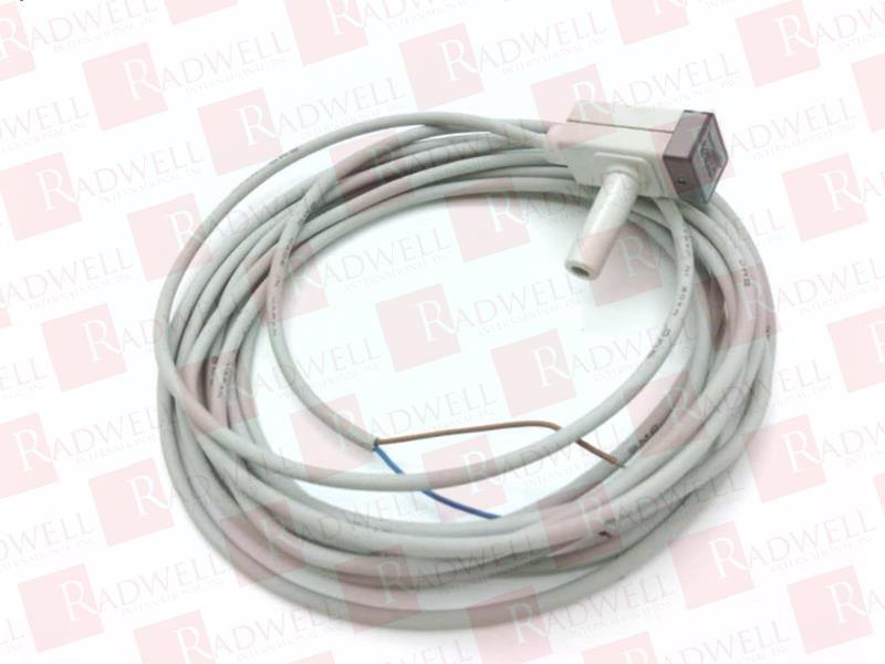 SMC PS1100-R07L