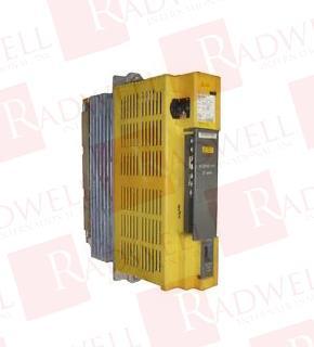 FANUC A06B-6089-H201