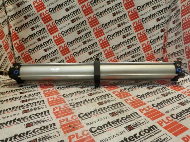 SMC ACNL-X2-63X650-TC