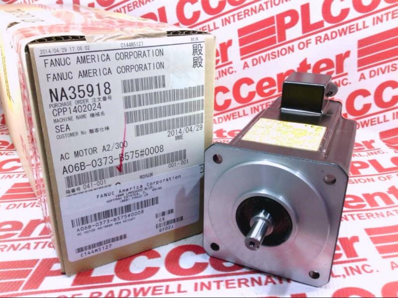 A06b 6134 fanuc alarm Codes