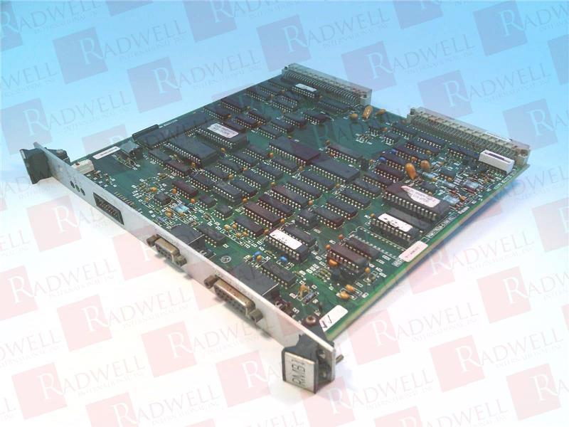 NGK 7611-4990-01D