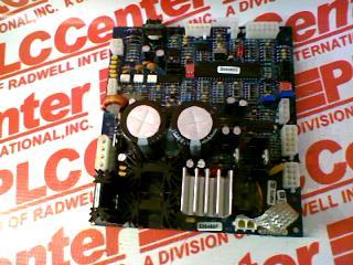 238469 By Miller Electric Buy Or Repair At Radwell