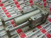 SMC 20-MGGMF80-250