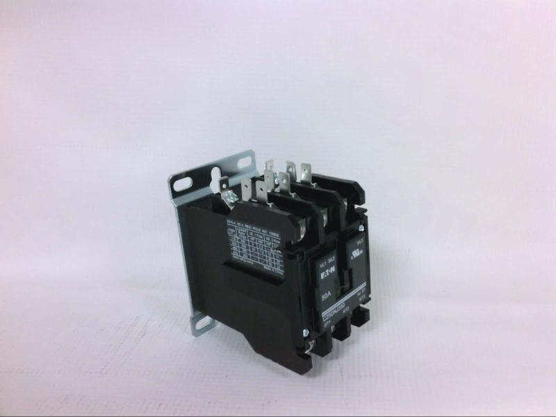 100pcs 0805 CAPACITOR 22NF 223M Y5V 50V 20/% SMT SMD CHIP CAP