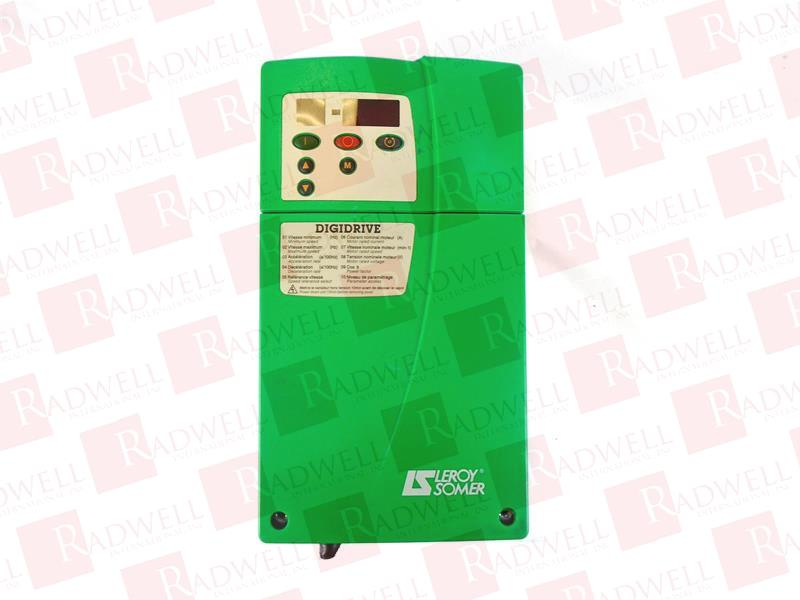 NIDEC CORP SE-23400075 1