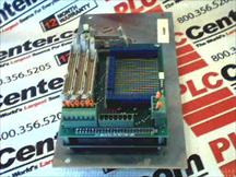 APEX TOOLS PCB2002