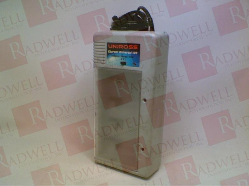 UNIROSS RC100926