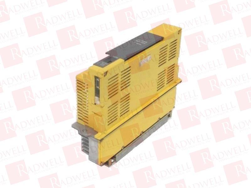 FANUC A06B-6066-H011