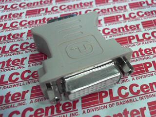 SPC PSG90338