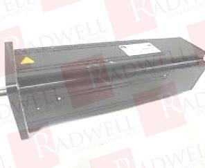 NIDEC CORP BLE-4120W-4