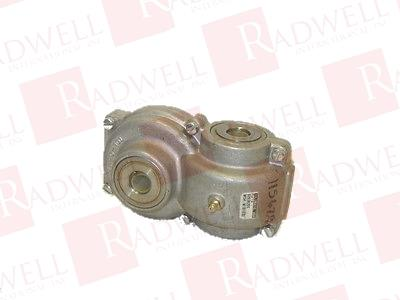 USED TESTED CLEANED 02240200 TOL O MATIC 02240200