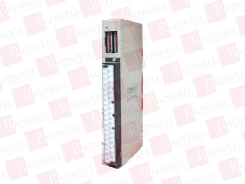 OMRON C500-CT012