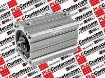 SMC CDQ2B100-40DM-A73HL