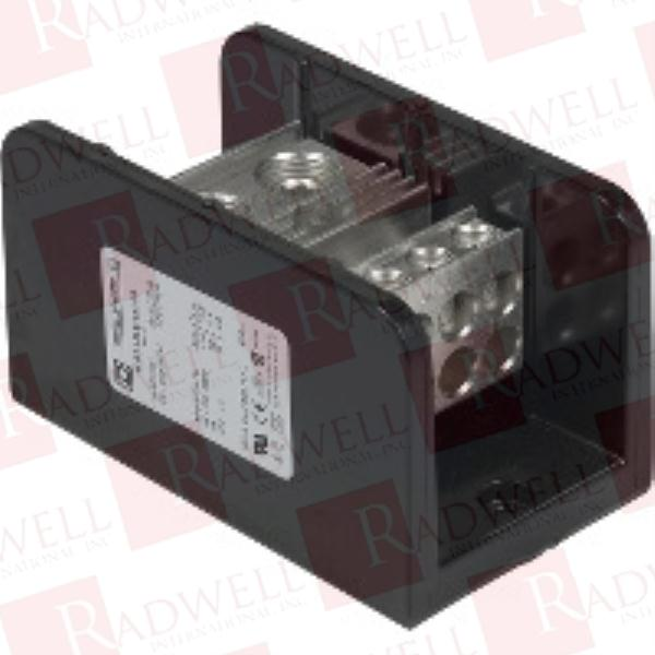 SCHNEIDER ELECTRIC 9080LBA262101