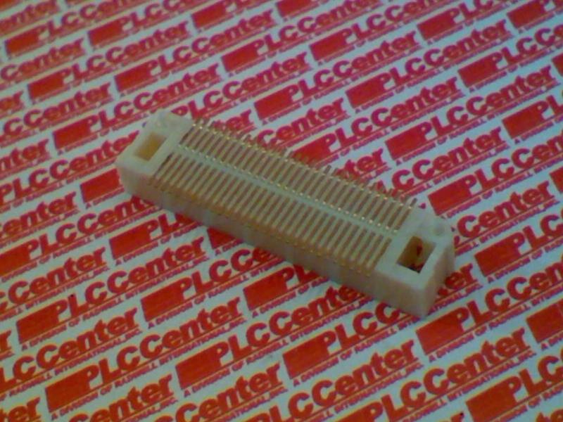 HIROSE ELECTRIC FX8C-60S-SV