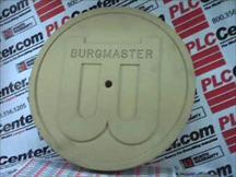 BURGMASTER 0072029-00A