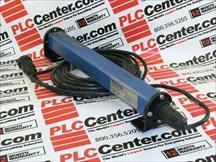 PINNACLE SYSTEMS INC MG-12-0F-03
