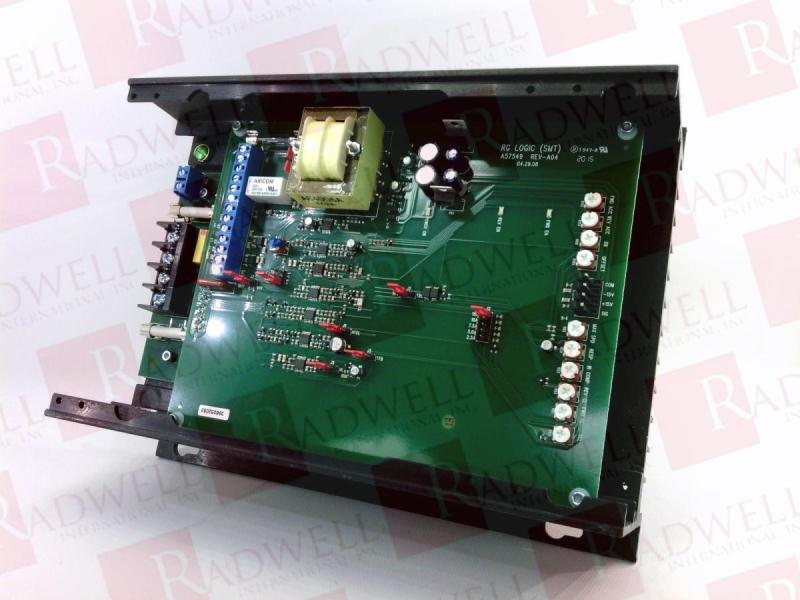 KB ELECTRONICS KBRG-225D 1
