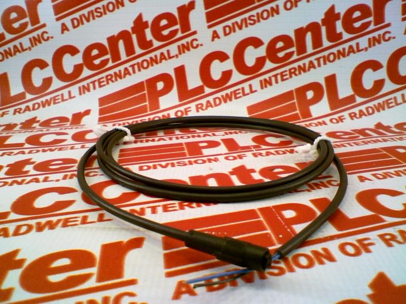 BAUMER ELECTRIC ESG 09SH0200