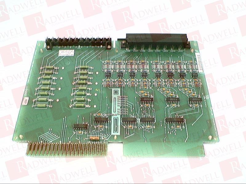 FANUC IC600BF804