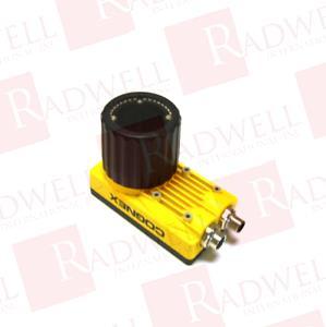COGNEX IS5100-01