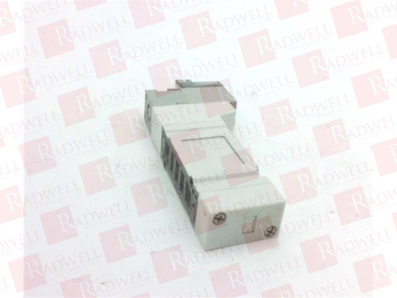 SMC SY3140R-5FU
