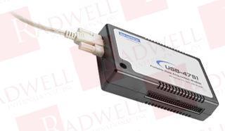 ADVANTECH USB-4751L-AE 1