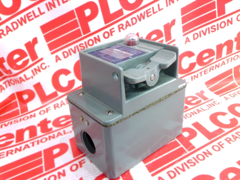 SCHNEIDER ELECTRIC 2510FW2P