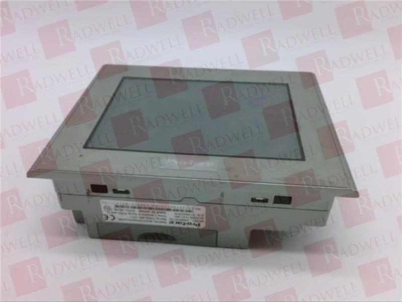 SCHNEIDER ELECTRIC GLC2300-TC41-24V