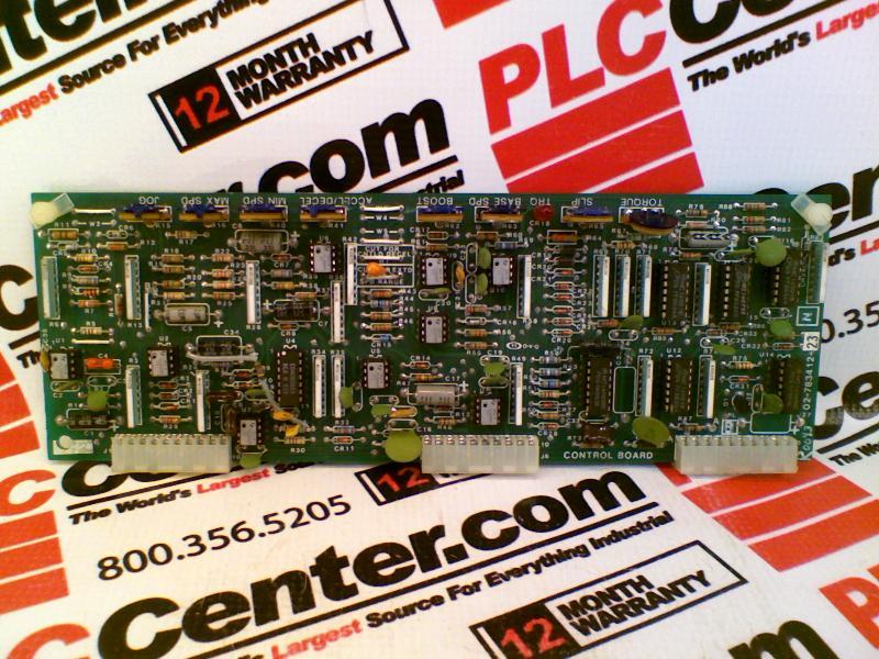 NIDEC CORP 02-783412-23