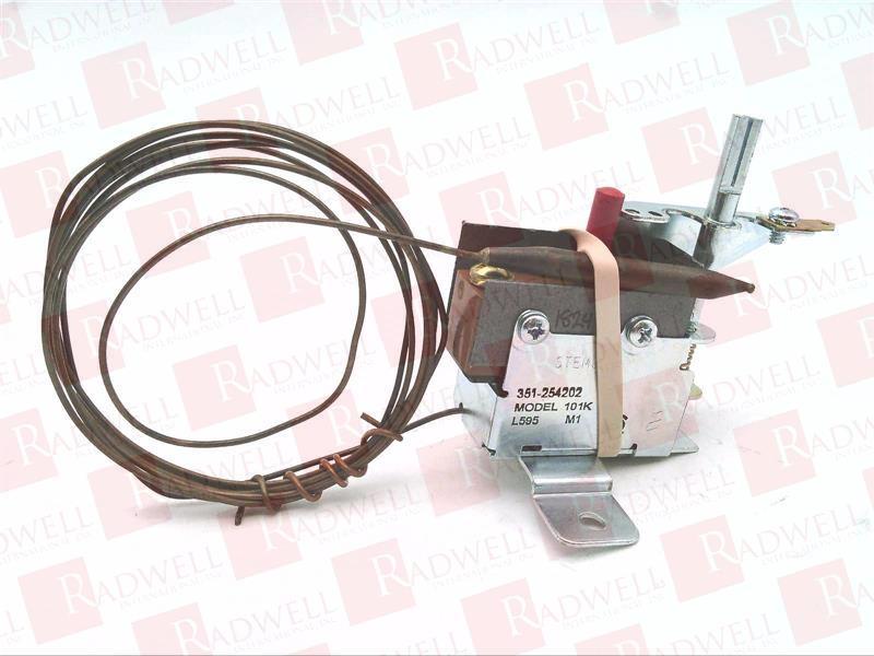 CEMCO 351-254202