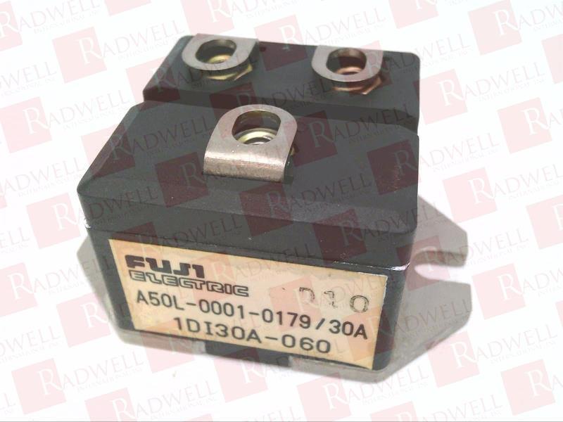 FANUC A50L-0001-0179/30A