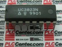 UNITRODE IC3823N