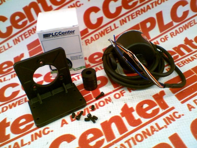 Totem pole output Incremental AUTONICS E50S8-150-3-T-24 Encoder 8mm Shaft A,B,Z 150 PPR 12-24VDC.. /Ø50mm