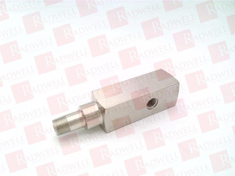 P39124100 NEW IN BOX INGERSOLL RAND P39124-100
