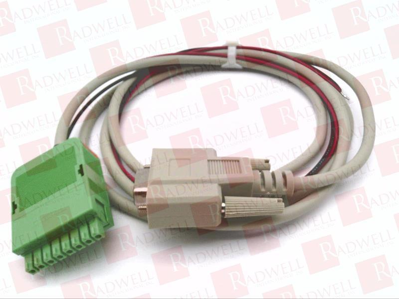 ADVANCED MICRO CONTROLS CSMD-5 1