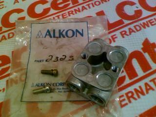 ALKON 232S