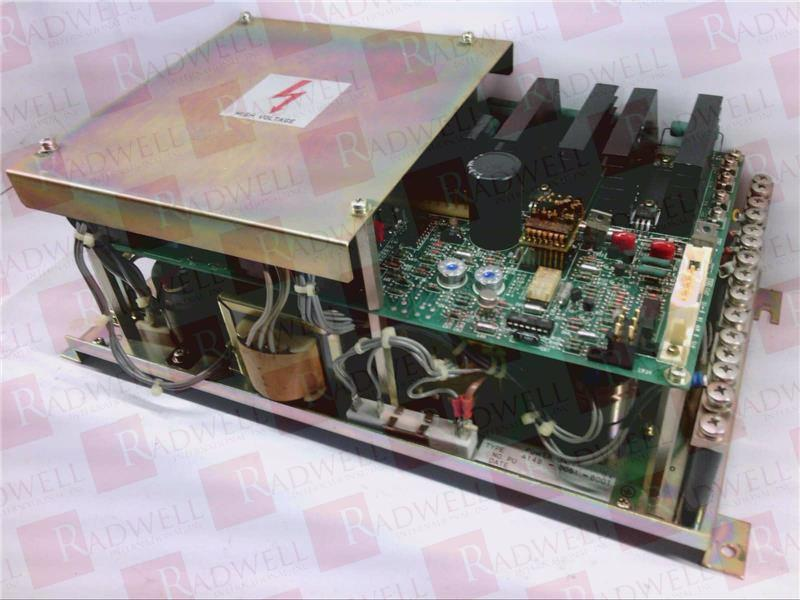 FANUC A14B-0061-B001 1