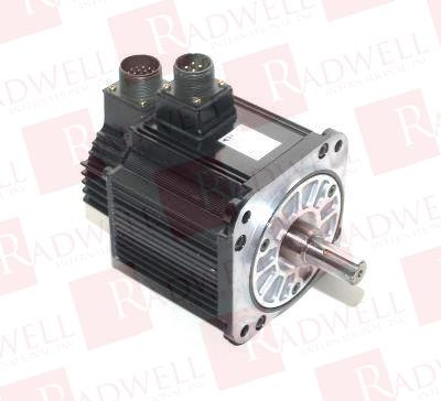 SGMG-09A2AB by YASKAWA ELECTRIC - Buy or Repair at Radwell - Radwell com