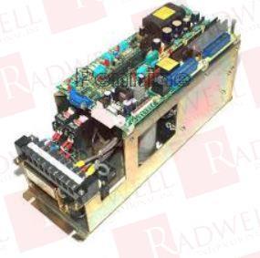 FANUC A06B-6047-H002 FANUC DC SERVO DRIVE A06B6047H002 Good Used Tested