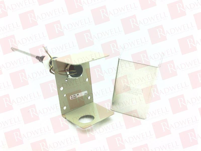 SCHNEIDER ELECTRIC TS-5721-850 TS5721850 USED TESTED CLEANED