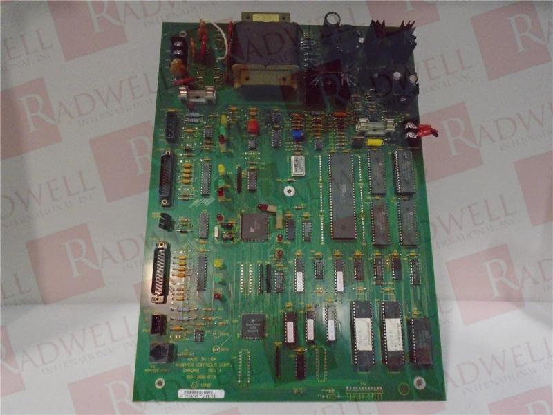 SCHNEIDER ELECTRIC 05-1000-673