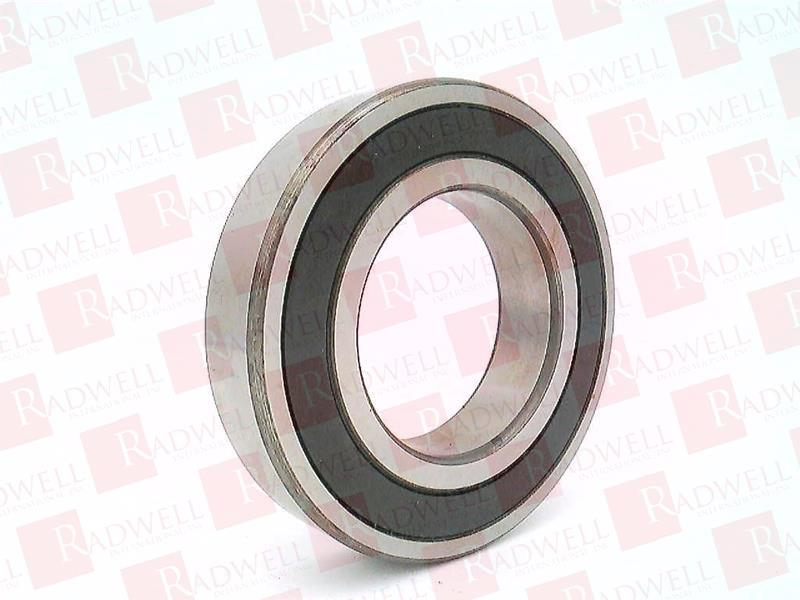 SKF 6211-2RS1
