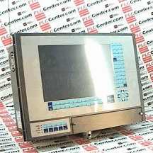 CONTEC IPCRTL600SPCTH