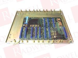 FANUC A16B-1100-0310